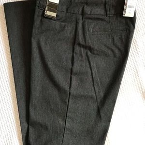 NWT New York & Company Studio Stretch Pants